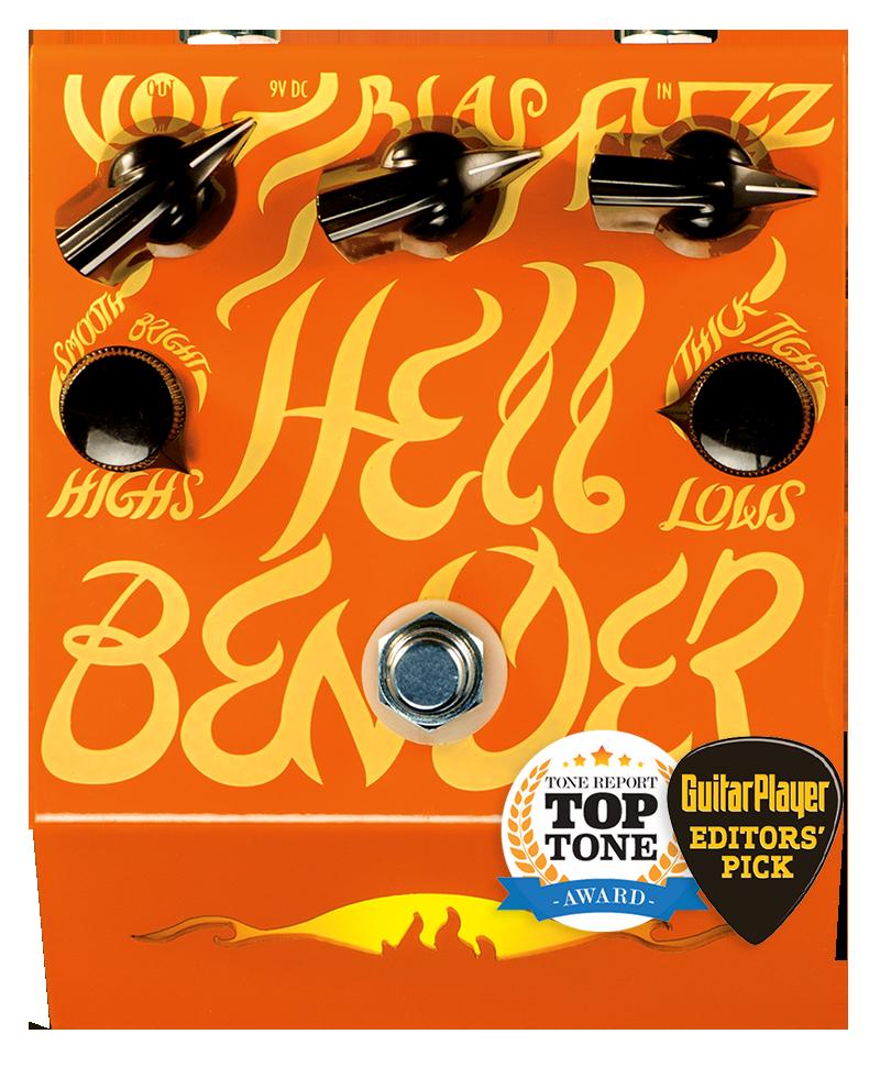 hellbander_editors_pedals.png