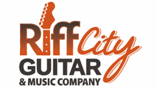 riff_city_guitar.png