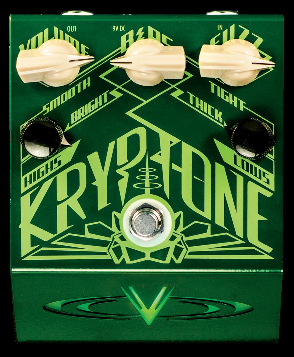 kryptone_site.png