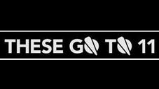 thisgoto11_logo2.png