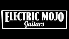 electricmojo_black_logo.png