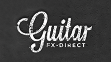guitar_fx_direct.png