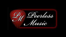 peerless_logo2.png