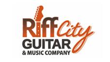 riff_city_guitar_logo2.png
