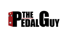 thepedalguy_logo2.png