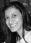 Nandini Narula, 37 Angels Advisory Board