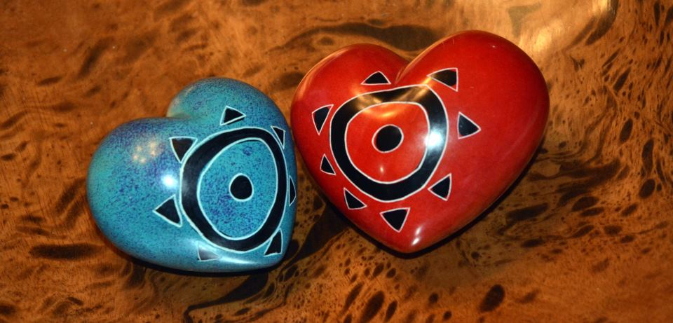 soapstone hearts.jpg
