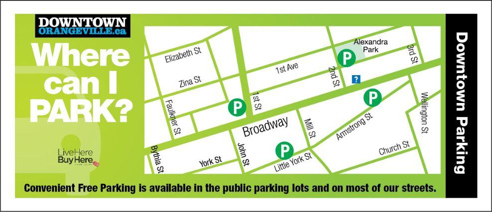 Where Can I Park.JPG