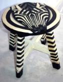 zebra stool.jpg
