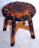 Giraffe Stool.jpg