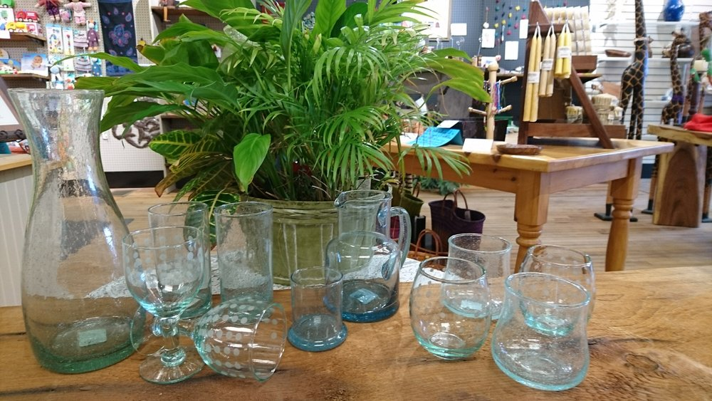 Sproule's Emporium CRS Glass All.JPG