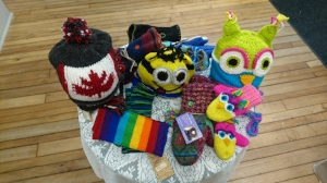 Sproule'e Emporium Fall 2017 Hats Mitts 2.JPG