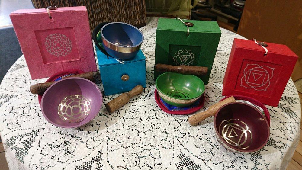sproule's emporium singing bowls.JPG