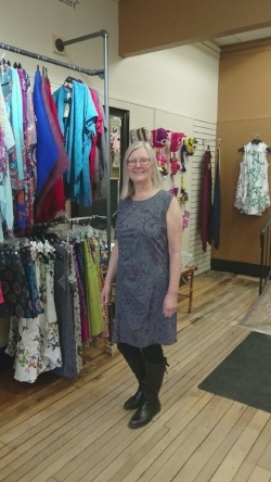 Sproule's Emporium Lynn CR Dress.JPG