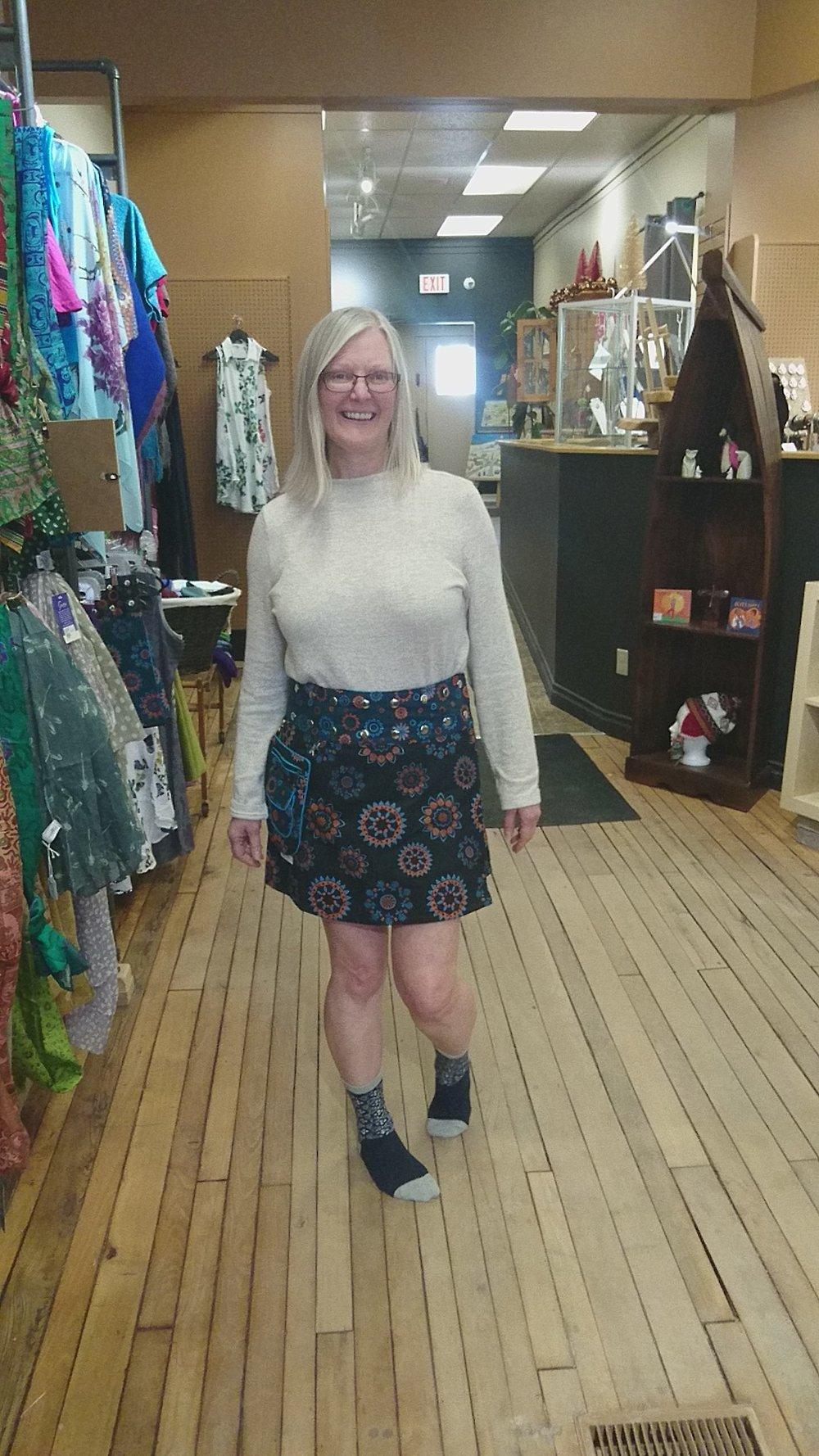 Sproule's Emporium lynn Reversible Skirt.JPG