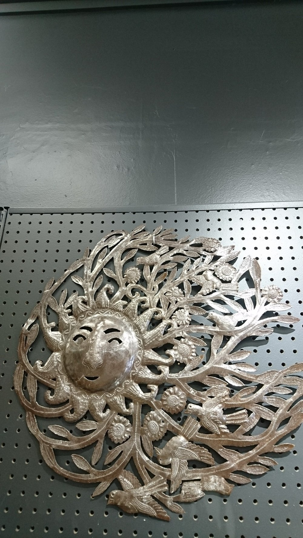 Sproule's Emporium Haitian Art Wind.JPG