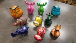 sproule's emrporium soaps stone animals 1018.JPG
