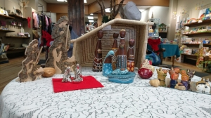 Sproule's Emporium Nativities.JPG