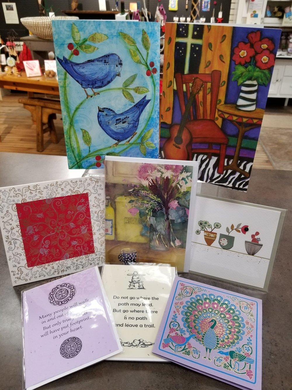 Sproule's Emporium Cards Jan 19.jpg