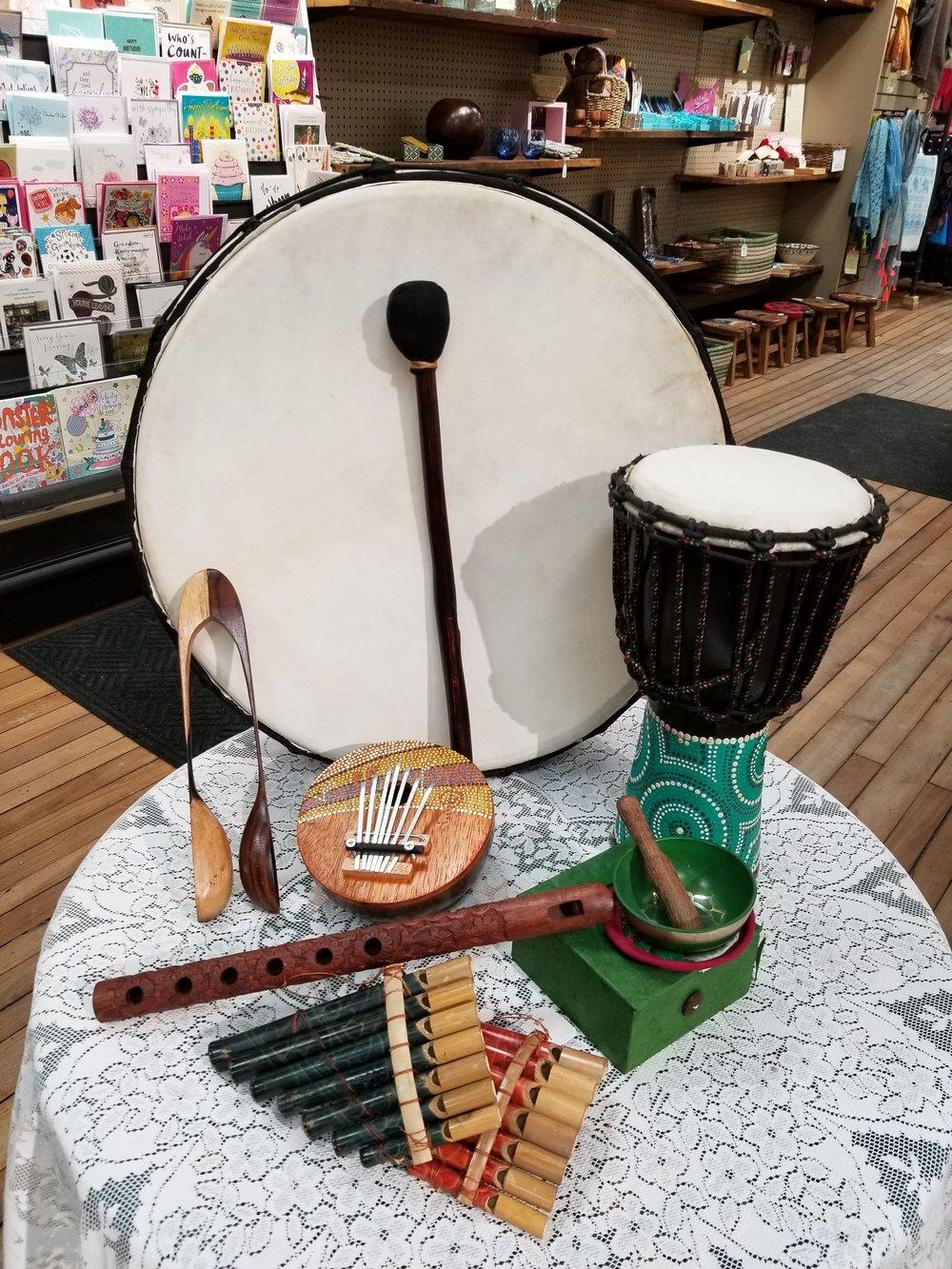 Sproule's Emporium Music Instruments 19.jpg