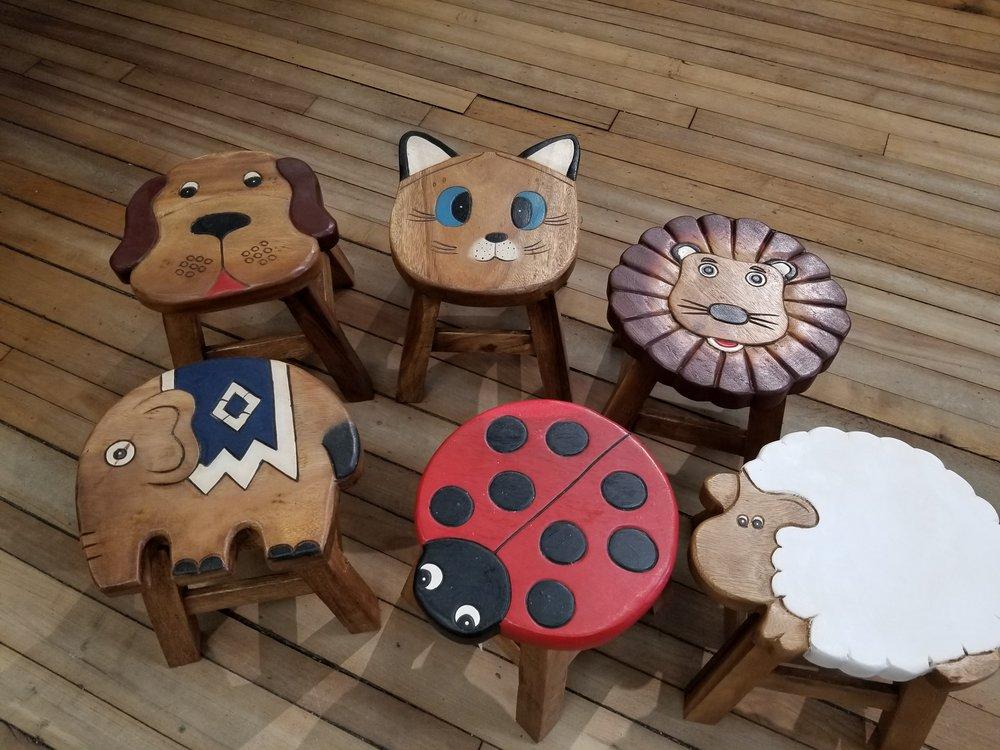 sproule's emporium stools.jpg