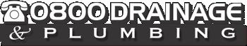 0800 Drainage Web Logo copy 2.png