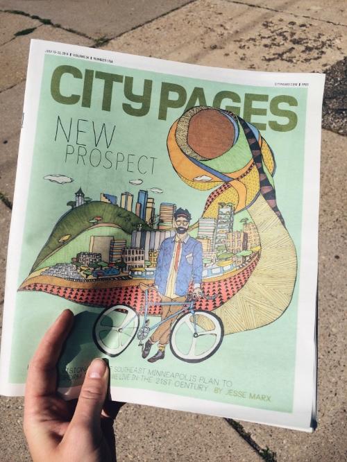citypagescoverillustration.jpg