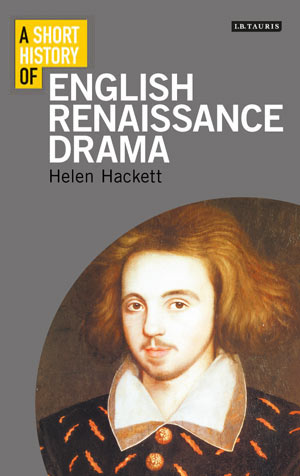 essays on the english renaissance