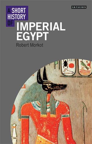 imperial-egypt.jpg
