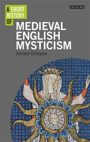 Med-Engl-Mysticism.jpg