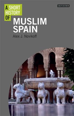 Muslim-Spain.jpg