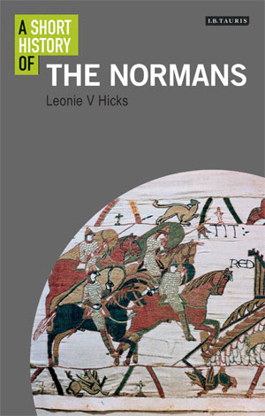 Normans.jpg
