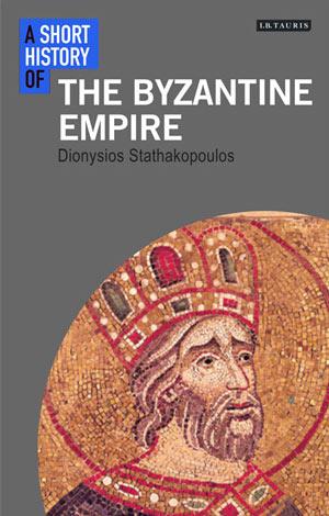 Byzantium.jpg