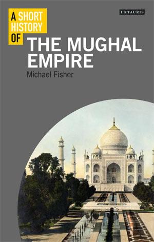 Mughal-Empire.jpg