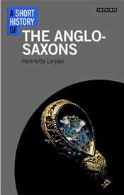 Anglo-Saxons.jpg
