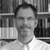 Joel-Rasmussen-BW.jpg