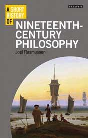 19-C-Philosophy.jpg