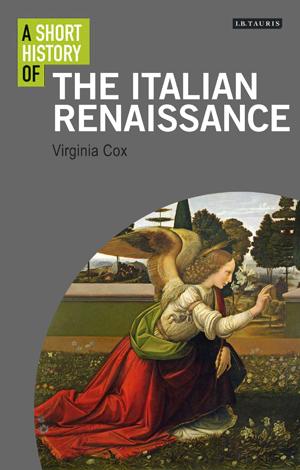 Itaian Renaissance.png
