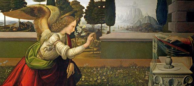 The-Italian-Renaissance.jpg