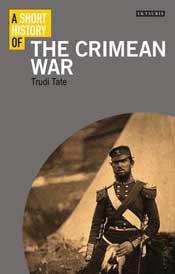 Crimean-War.jpg