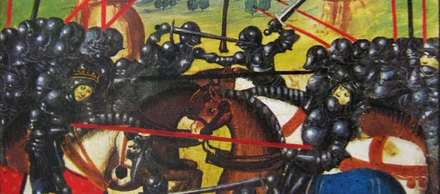 Battle-of-Barnet.jpg