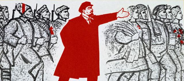 Russian-Revolution.jpg