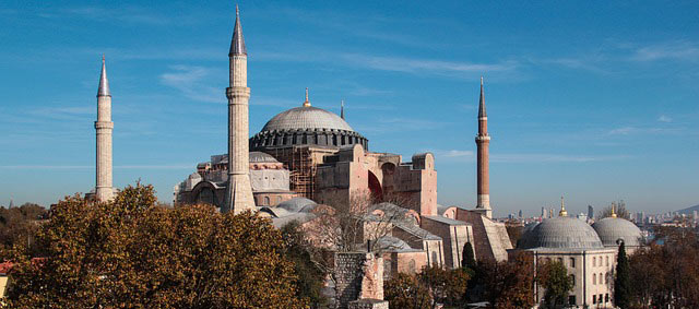 A-Short-History-of-the-Hagia-Sophia.jpg