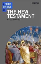 new-testament.png