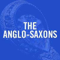 Anglo-Saxons.png