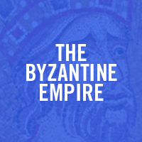 Byzantine Empire.png