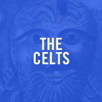 Celts.png