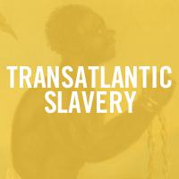 Transatlantic Slavery.png