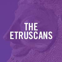 Etruscans.png