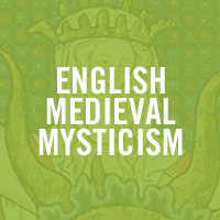 English Medieval Mysticism.png